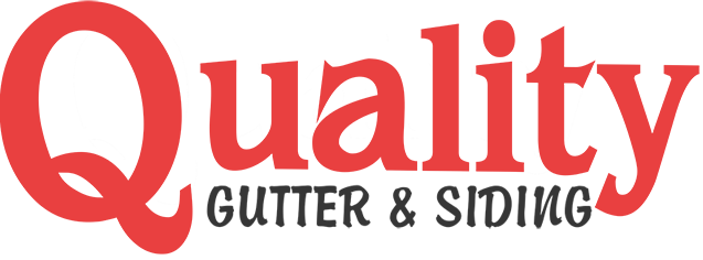 Quality Gutter & Siding